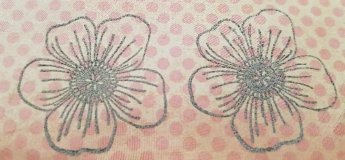 A picture containing fabric, tattoo  Description automatically generated